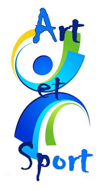 Aets logo 1